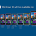 Video: 10 new features in Windows 10 Mobile that are not in Windows Phone 8.1