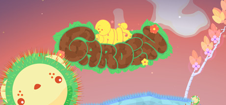 Shu's Garden PC Game Free Download