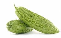 Manfaat Sayuran - Pare Hijau