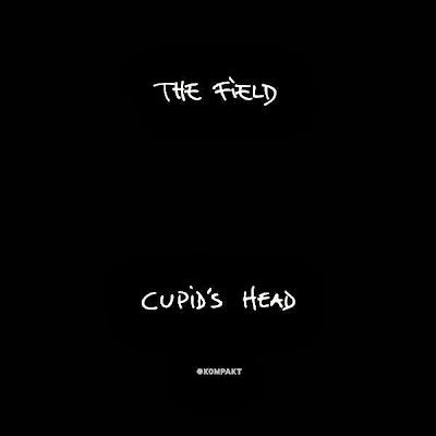 the-field-cupids-head The Field – Cupid's Head