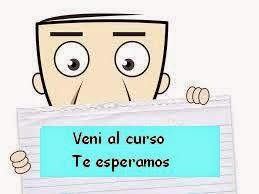 """Curso Introductorio """"Servicios de Biblioteca"""""""