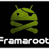 Root Android direttamente dal cellulare/tablet