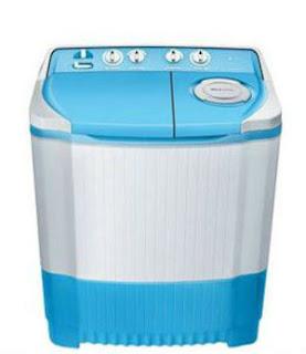 mesin-cuci-tabung-2.jpg