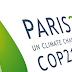 COP21: Acordo de Paris para redução dos gases de efeito estufa substituirá o Protocolo de Kyoto
