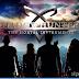ABC Family apresenta os primeiros teasers de 'Shadowhunters'