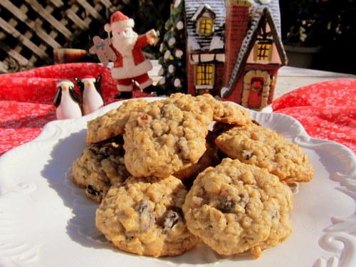 Dates and walnut scones recipes - dates and walnut scones recipe