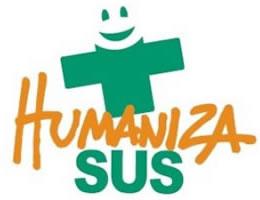 Humaniza SUS