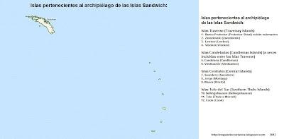 ISLAS GEORGIAS DEL SUR Y SANDWICH DEL SUR , Antartida, OpenStreetMap