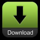 http://www.mediafire.com/download/za4g85i0meucwjp/Minox_Player_SDK_2015.exe