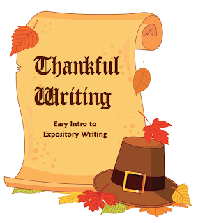 thanksgiving essays lesson plans Have you been searching for thanksgiving lesson plans  well as matching  games, and activities for both creative writing and brainstorming.