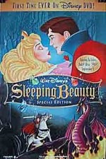 Watch Sleeping Beauty (1959) Movie Online