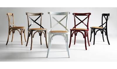 http://www.portobellostreet.es/mueble/40812/Silla-Vintage-Alsie