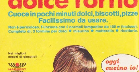Le pubblicit fuorvianti di topolino stagione iii parte - Dolce forno gioco ...