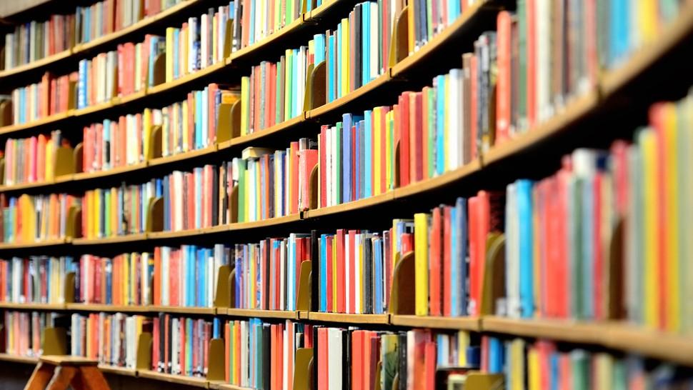 児童書ブログ「本の好きなこどもを育てる」