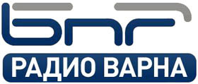 Radio Varna online