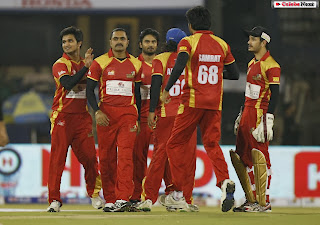 CCL 4 Telugu Warriors Vs Bhojpuri Dabanggs Match Pictures  0065.jpg