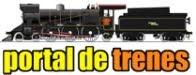 Galería Fotográfica de Portal de Trenes.