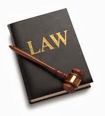 كتاب نظام العقوبات