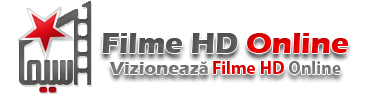 Filme online gratis, subtitrate in limba română! Filme online HD