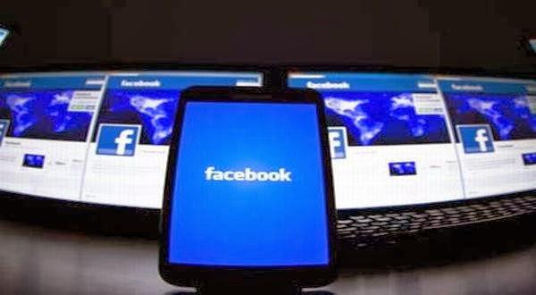 Facebook Hadirkan Fitur Nostalgia Untuk Pengguna