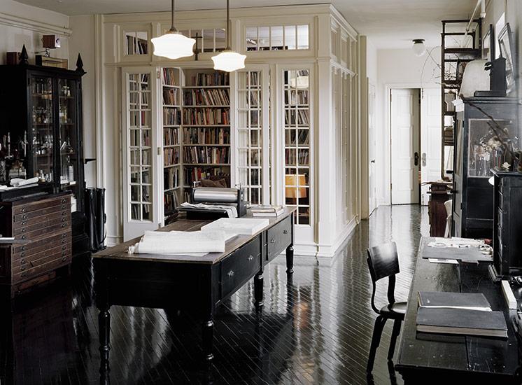 Home Library Ideas-3.bp.blogspot.com