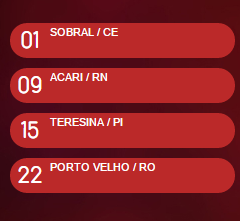 screenshot-www.avioesdoforro.com.br%2B20