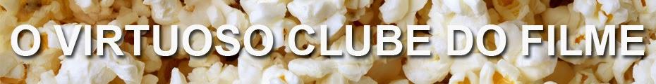 O Virtuoso Clube do Filme