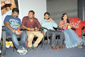 Premalo ABC Movie Audio Release Function-thumbnail-4