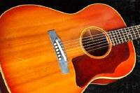 ギブソンスモールギター