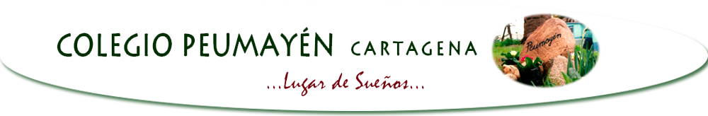 Colegio Peumayén Cartagena