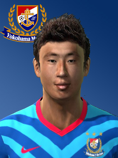 Young Kun Kim Net Worth