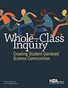 Whole-Class Inquiry