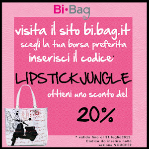 Bi-Bag special promotion!