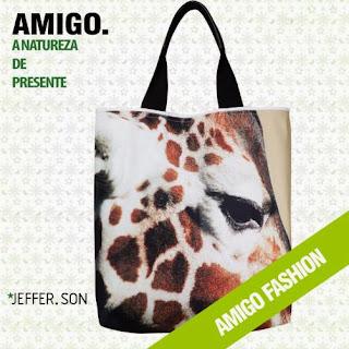 http://loja.jeffersonkulig.com.br/bolsa-sacola-girafa.html