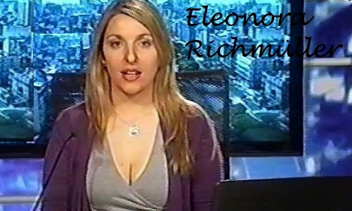 ELEONORA RICHMÜLLER