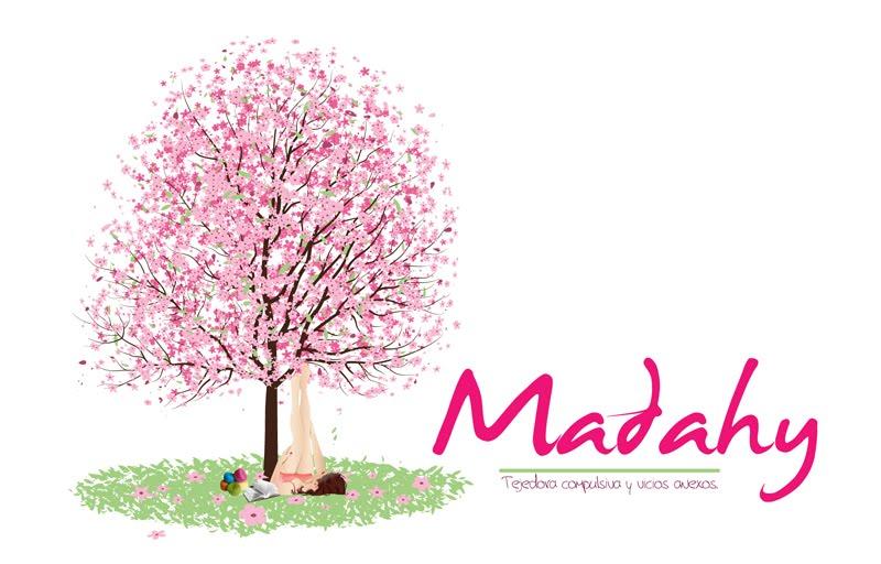 MADAHY