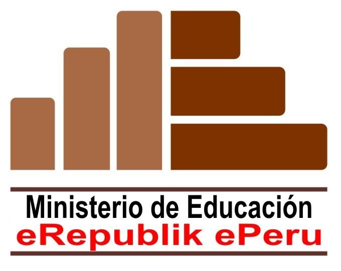 Gobierno de eper minedu per presentaci n oficial for Convocatoria docentes 2016 ministerio de educacion