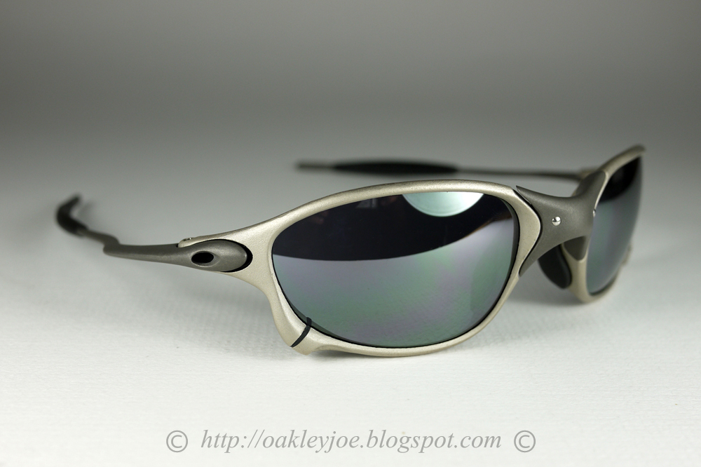 0311bd690ea Oakley X Metal Xx Tio2 « Heritage Malta Replacement Lenses ...