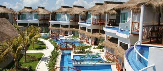 Karisma Hotels And Resorts Jamaica