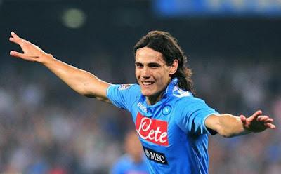 SSC Napoli 3 - 1 AC Milan (3)