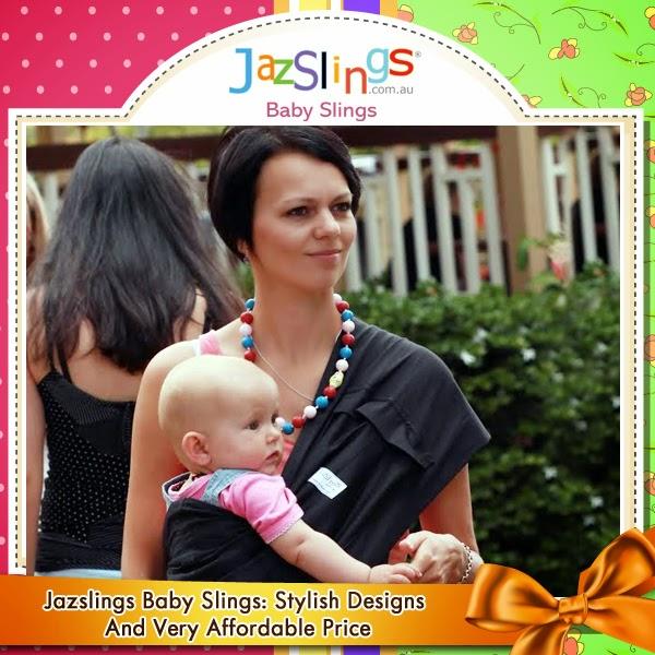 http://jazslings.com.au