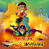 Mighty Raju {3 VILLAINS} Full Movie Video Watch Online