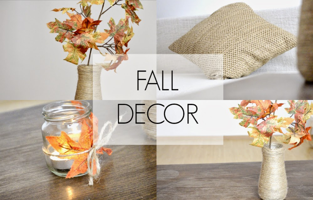 cappuccino and fashion diy room decor for fall easy ideas
