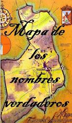 Atlas de los nombrecicos verdaderos