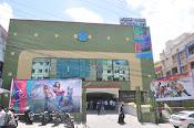 Kerintha team at Arjun Theater Kukatpally-thumbnail-2