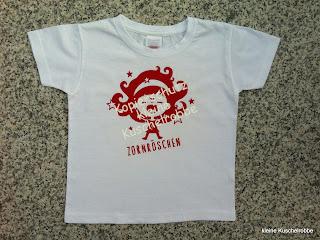 http://de.dawanda.com/product/84093679-t-shirt-maedchen-weiss-gr-98-maedchen-zornroeschen