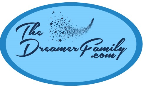 The Dreamer Family