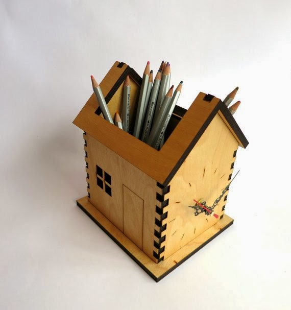 https://www.etsy.com/listing/180437111/desk-clock-wooden-house-clock-pencil?ref=favs_view_1