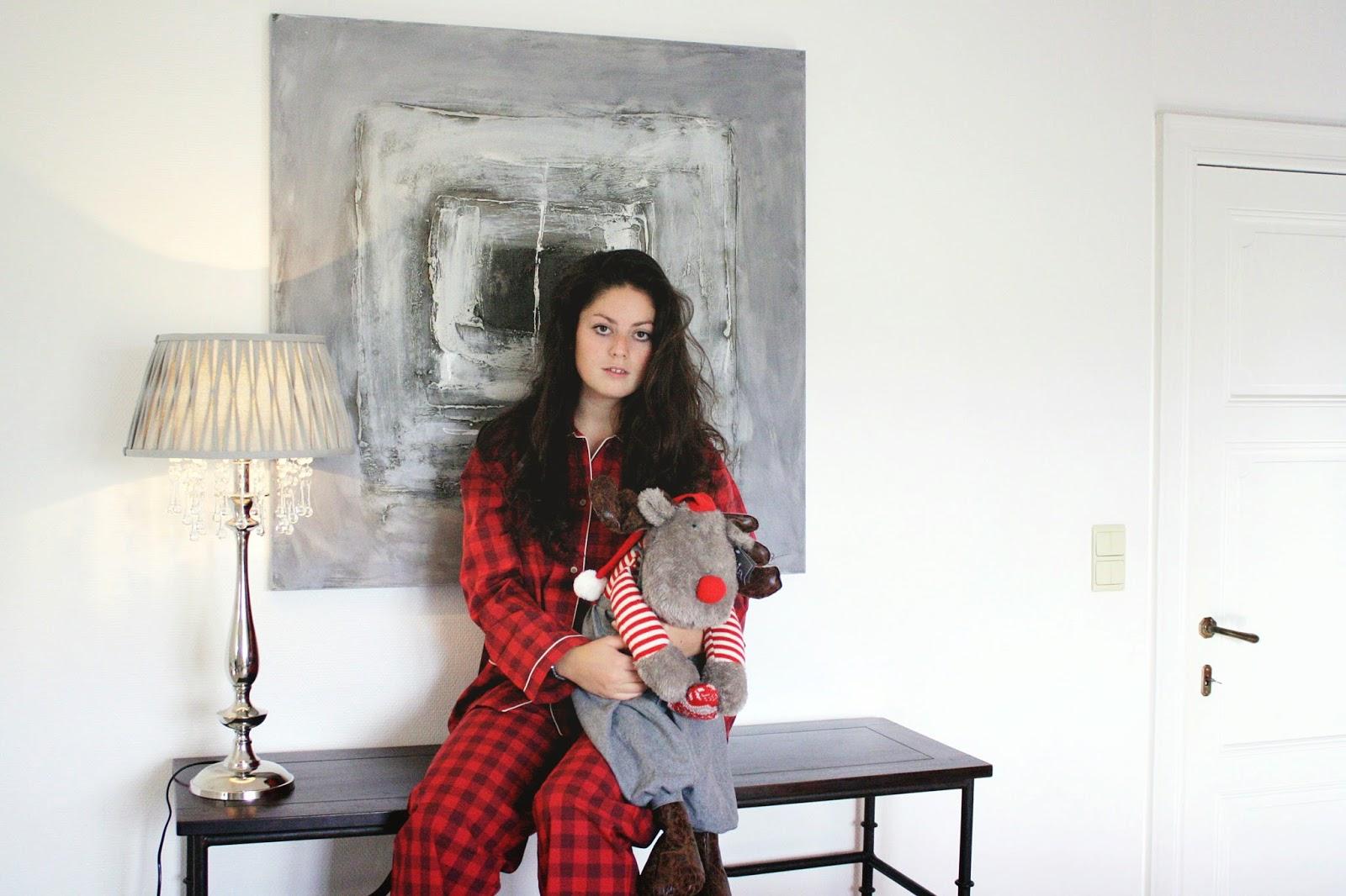 pyjama boutique déco verviers