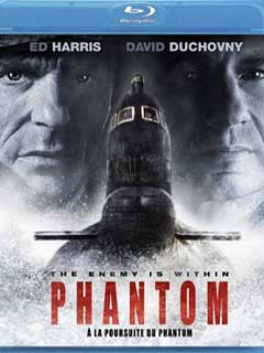 phantom-brrip-720p-2013